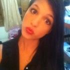 Camila Hatab