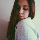 Camila Mayorga
