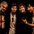 5sos_living_in_paradise