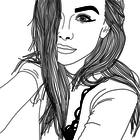 instagram | alisonboykinn