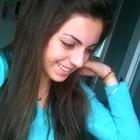 Luiza Weffort