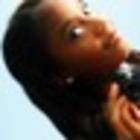 Trissy Kaela Browne
