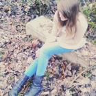 Love_me_like_you_do