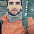Gig Karapetiani