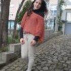 Marta Almeida