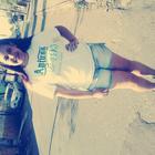 Carool Lima