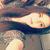 Heleen_68