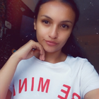 Aleja Zyan