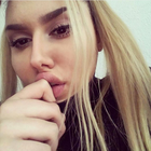 bitchbaby_ad♔