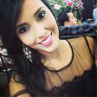 Aline Barros Silva