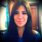 Arianna Soberon