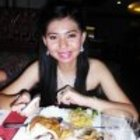 Richelle Mae Jao Pinili