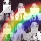 Shaarymah Rainbow Phoenix