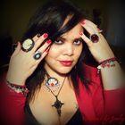 Crystal Prozakk Sandoval