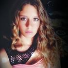 Melissa Gabay