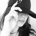 Katy'CatLove-Lovatic▲♡?