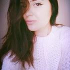 Alina Teodora Soimaru