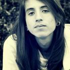 Andres Hoyos