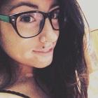 Anna Valenzuela Navarrete
