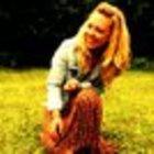 Paulė Smart Blonde