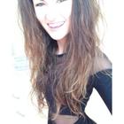 Chloe_mccarthy