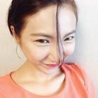 Kim Ha Kyoung