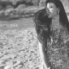 Brenda Pagung ♔