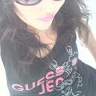 Camila Dias