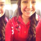 Aylin ☺️