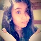 ♥ Bea Sibayan ♥