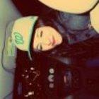 Grissel Aguilar