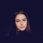 Mãdãlina Ionela