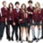 House of anubis Fan
