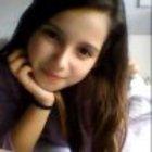 Kika Borges