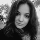 Ана Иванова