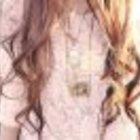 Alisa Styles