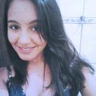 Isamara