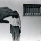 A.C 1992