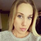 Sara Gržinić