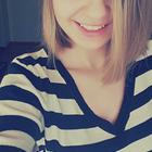 Viktorija_Song