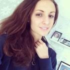 Malory Omeara