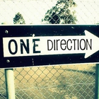 ⇨Directioners⇦