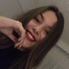 valentini _th