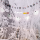 itsloreen