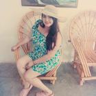 Miss.Cynthia†