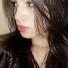 Rayanne.