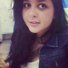 Laura Santacruz