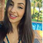 Gabrielli Soares