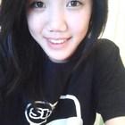 Sabrina Fu