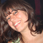 Alessa Fernandes